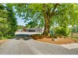 35003 119TH Ave - Photo 3