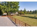 35003 119TH Ave - Photo 4