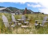 26550 Beach Dr - Photo 3
