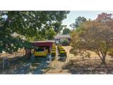 5614 Reedway St - Photo 1