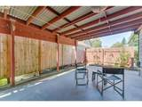 5614 Reedway St - Photo 27