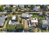 5614 Reedway St - Photo 8