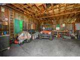 9035 Rogers Rd - Photo 29
