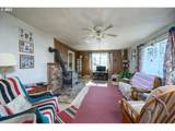 9035 Rogers Rd - Photo 31