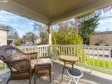 1917 8TH Ave - Photo 19