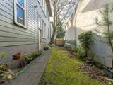 1917 8TH Ave - Photo 21