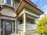 1917 8TH Ave - Photo 29
