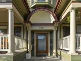 1917 8TH Ave - Photo 4
