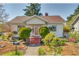 305 80TH Ave - Photo 1