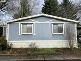 10660 Wilsonville Rd - Photo 14