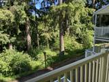 13216 Salmon Creek Ave - Photo 12