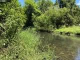 13216 Salmon Creek Ave - Photo 21