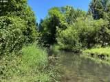 13216 Salmon Creek Ave - Photo 24