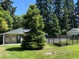 13216 Salmon Creek Ave - Photo 25