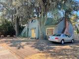 541 157TH Ave - Photo 4