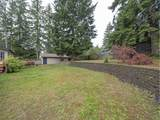 1324 Roseview Ct - Photo 23