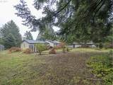 1324 Roseview Ct - Photo 24