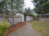 1324 Roseview Ct - Photo 27