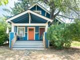 4804 76TH Ave - Photo 1