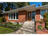 2500 73RD Ave - Photo 2