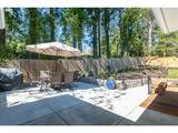 2500 73RD Ave - Photo 25