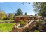 2500 73RD Ave - Photo 26