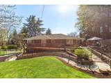 2500 73RD Ave - Photo 27