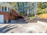 2500 73RD Ave - Photo 28