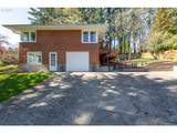2500 73RD Ave - Photo 29