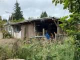 62730 Shellhamer Rd - Photo 26