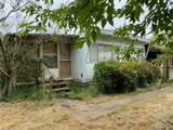 62730 Shellhamer Rd - Photo 8