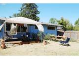 528 34TH Ave - Photo 12