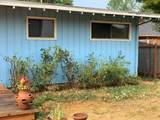 528 34TH Ave - Photo 25