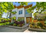 5240 32ND Ave - Photo 1