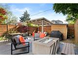5240 32ND Ave - Photo 24