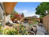 5240 32ND Ave - Photo 25