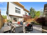 5240 32ND Ave - Photo 28