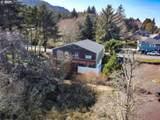 309 Highland Dr - Photo 5
