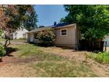 134 124TH Ave - Photo 31