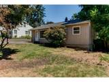 134 124TH Ave - Photo 32