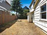 3607 44TH Ave - Photo 24