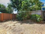 3607 44TH Ave - Photo 26