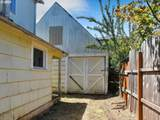 3607 44TH Ave - Photo 27