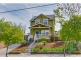 5212 15TH Ave - Photo 1