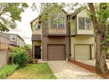 2032 72ND Ave - Photo 1