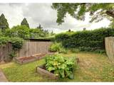 2032 72ND Ave - Photo 22