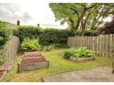 2032 72ND Ave - Photo 23