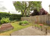 2032 72ND Ave - Photo 24