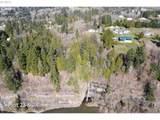 10 Cougar Falls Ln - Photo 1