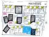 338 Mathews Dr - Photo 5
